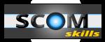 SCOMskills_Signature