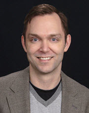 Jonathan Almquist